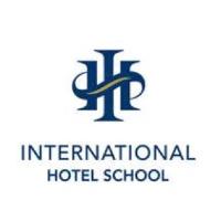 The International Hotel School