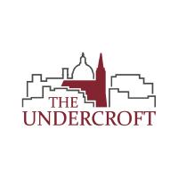 The Undercroft