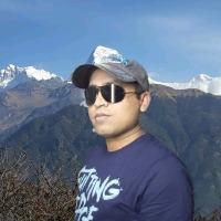 Surya Thakur