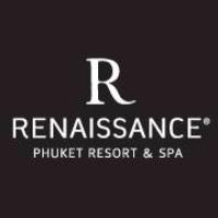 Renaissance Phuket Resort & Spa