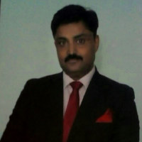 Arun Rathore