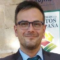 Juan Marcelo Calegari