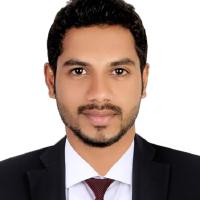 Shahulhameed Kaliyath