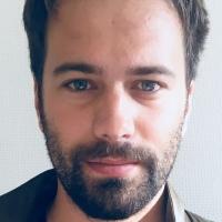 Antoine Truccolo
