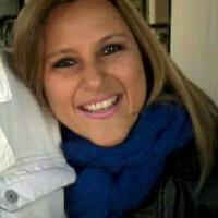 SANDRA MARIA GOMEZ HERNANDEZ
