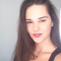Augusta Jurica