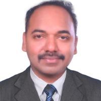 Bijeesh Kamala