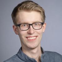 Benedikt Döring