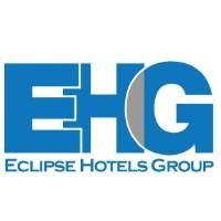 General Manager, Holiday Inn Express & Suites