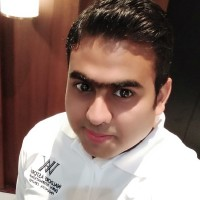 Adil Subhani