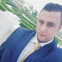 Ayman Bnyan