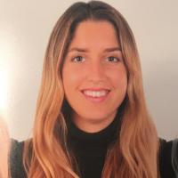 Guadalupe Sanchez Kalbermatten