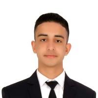 Youssef Bellala