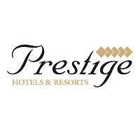 Prestige Hotels and Resorts