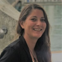 Miriana Ligabue
