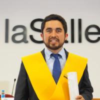Danilo Balcarcel