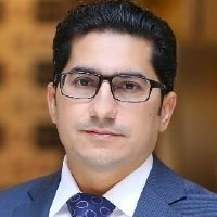 Hafiz Zeeshan Majeed
