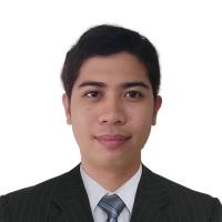 Egan Raphael Tubojan