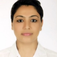 Sandeep Kaur
