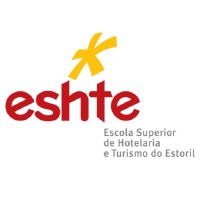 escola-superior-de-hotelaria-e-turismo-do-estoril-eshte-portugal