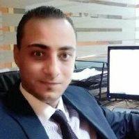 Osama Aljanaydeh
