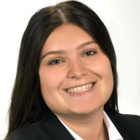 Samira Anastasio