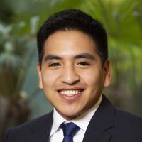 Alex Martin Santiago Castro
