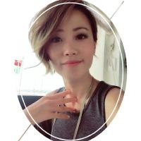 Y.Ju Wang