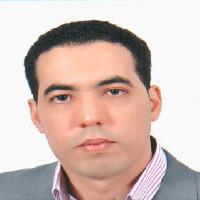 Mohammed Moufid