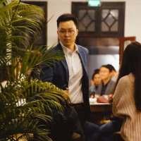 Wenrui Chen