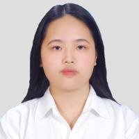 Khanh-Linh Tran
