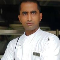 Suresh Dias