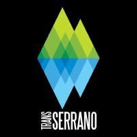 Trans Serrano Aventura