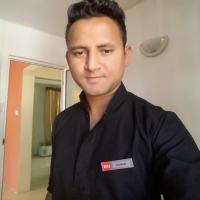 Kumar Sunar