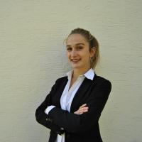 Paolina Cosulich