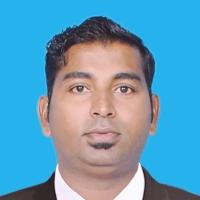 Abdul Hassan Muzawar