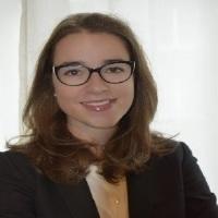 Elisabeth Lequeu