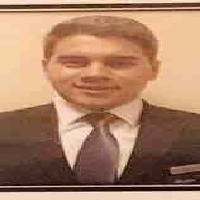 Ali Abdulla