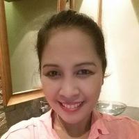 Jophyn Dimaranan