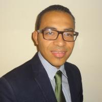 Smarlin Adriano Jimenez Sanchez
