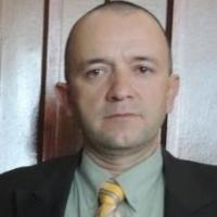 Abeiro Noreña Ocampo
