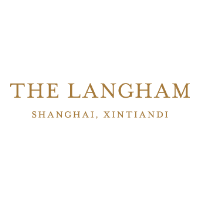 The Langham Xintiandi