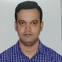 Sagar Digamber Gawde