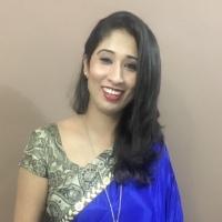 Nadeesha Herath