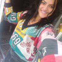 Eleni Skondra