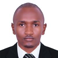 Joseph Ngugi