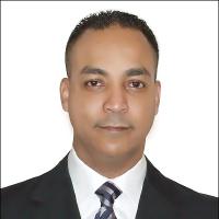 Mohamed Faragalla