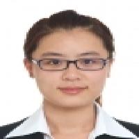 Danni Xu