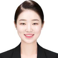May Kim