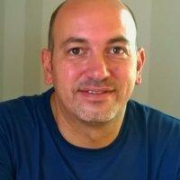 Marco Talani